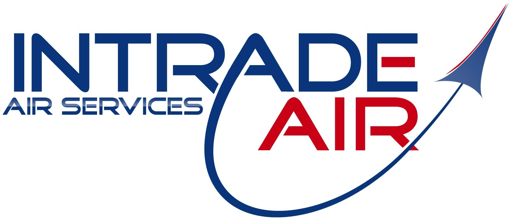 Intrade Air Online